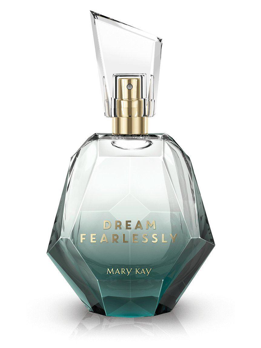 Պարֆումերային ջուր Dream Fearlessly®